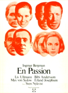 The_Passion_of_Anna_poster