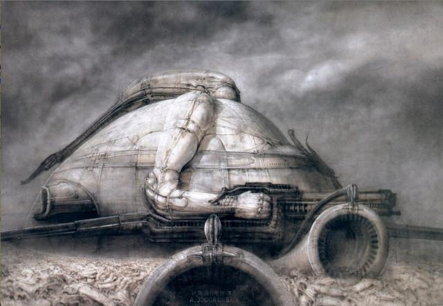 Dune-Concept-Art-1-640x442