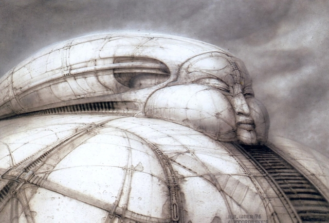 Dune-Concept-Art-2